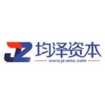均�少Y�a管理(深圳)有限公司logo