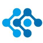 深圳市融创方圆科技有限公司logo
