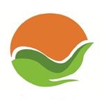 临沂市龙王锅炉有限公司logo