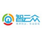 智云众(北京)信息技术有限公司logo