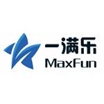 深圳市一�M�房萍加邢薰�司logo