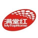 满堂红(中国)置业有限公司广州豪骏名苑分店logo
