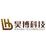 广州博昊信息科技有限公司logo