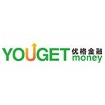 广州市优格互联网金融信息服务有限公司logo