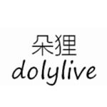 广州市朵狸信息科技有限公司logo