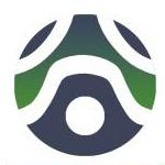 深圳市凡谷大地股份有限公司logo