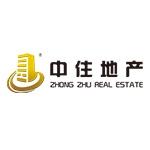 山东中住地产经纪有限公司logo