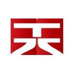 北京环球天泽教育科技有限公司logo