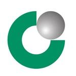 中国人寿保险股份有限公司济南市分公司泺源营销服务部logo