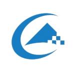 北京汇智凌云软件技术有限公司成都分公司logo