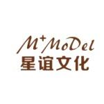 杭州星谊文化创意有限公司logo