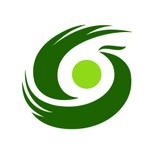 �州格��教育信息服�沼邢薰�司logo