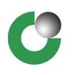 卓越天际理财规划中心长安南路营销服务部logo