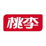 福州桃李面包有限公司logo