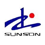 浙江省温岭市书生中学logo
