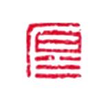 北京鼎信康华医疗投资管理有限公司logo