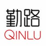四川勤路教育科技有限公司logo