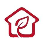河南寻茶部落电子商务有限公司logo