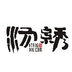 南宁汤绣网络科技有限公司logo