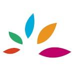 深圳市佰仟金融服务有限公司武汉分公司logo