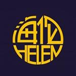 深圳市海伦国际寝具有限公司logo
