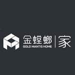 青岛金螳螂家电子商务有限公司logo