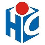 武�h昊越天成�V告有限公司logo