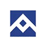 �V州向利防�o�地板有限公司logo