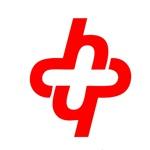 广州护恒化妆品有限公司logo