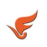 北京佳飞创世科技有限公司logo