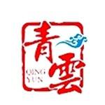 河南青云信息?#38469;?#26377;限公司西安分公司logo