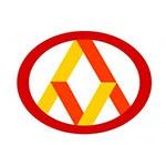 哈���I云�科技�l展有限公司logo