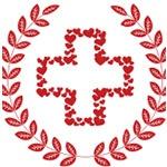 深圳优医汇信息技术有限公司logo