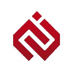 青岛佳臣恒�N国际贸易有限公司logo