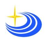 西安华泰益合企业文化传播有限公司logo