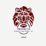 深圳市前海辉康互联网金融服务有限公司logo