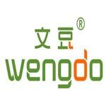 �V州文豆�W�j科技有限公司logo
