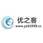 郑州优之客科技有限公司官网logo