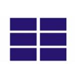 南�市坤�W���I有限�任公司logo