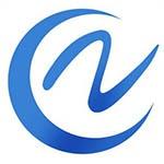 上海睿沁环保科技有限公司logo