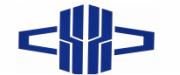 南昌世通计量设备技术服务有限公司logo