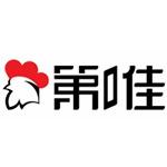 西安食安餐饮管理有限公司logo