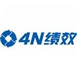 上海四恩绩效管理技术有限公司logo