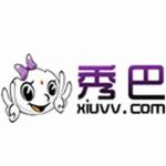 广东秀巴电子商务有限公司logo