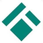 泰康人寿保险股份有限公司陕西分公司西安磐石营销服务部logo