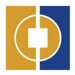 �M琴稀�F商品交易中心logo