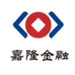 嘉隆金融服务有限公司logo