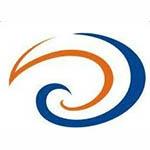 拓胜科技logo