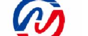 广州弘运来信息服务有限公司logo