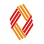 浙江麦泓资本管理有限公司logo